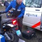 Fotograaf: District-brabant.nl